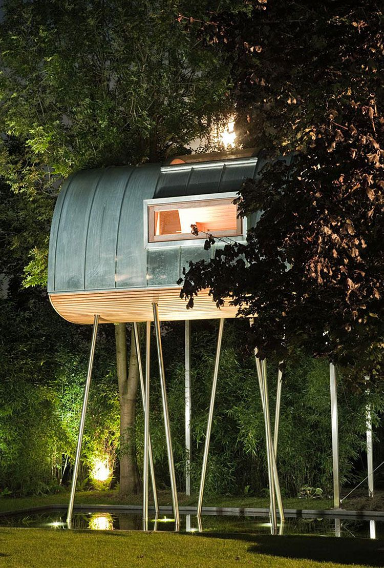 King-of-the-Frogs-Treehouse-1