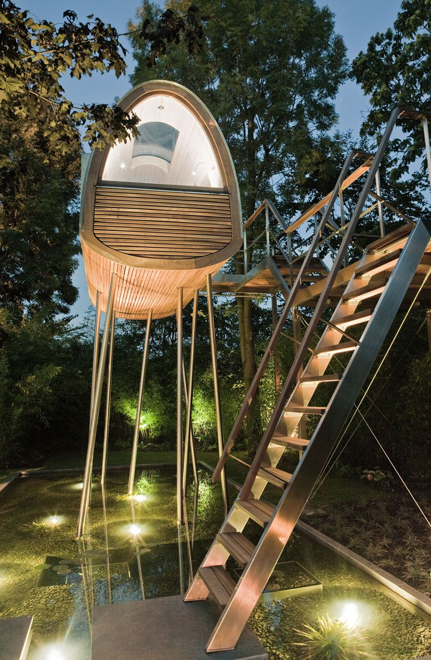 King-of-the-Frogs-Treehouse-3