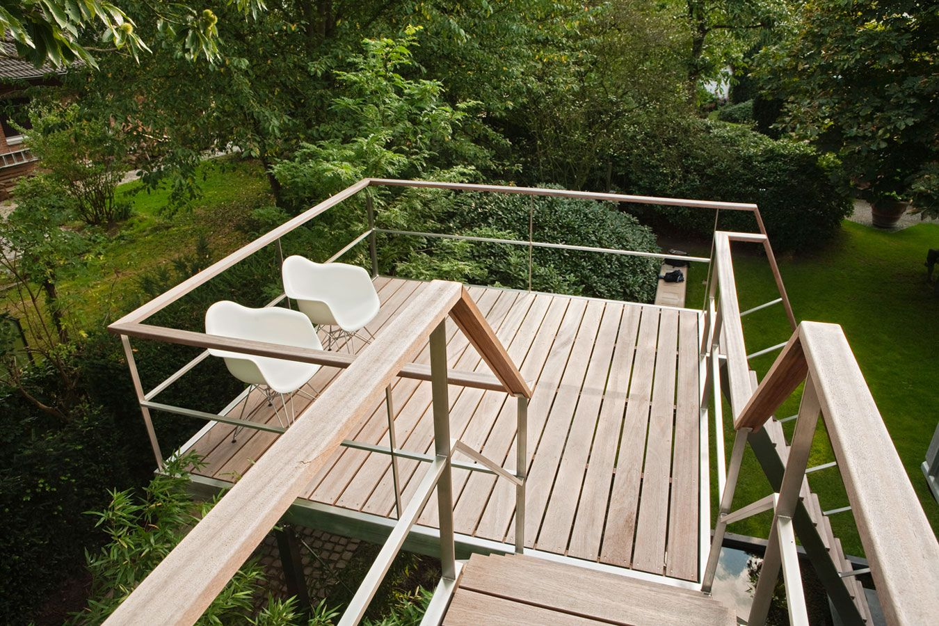 King-of-the-Frogs-Treehouse-7