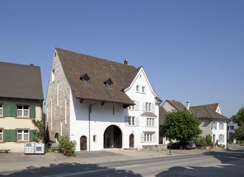 Kirchplatz-Residence-01