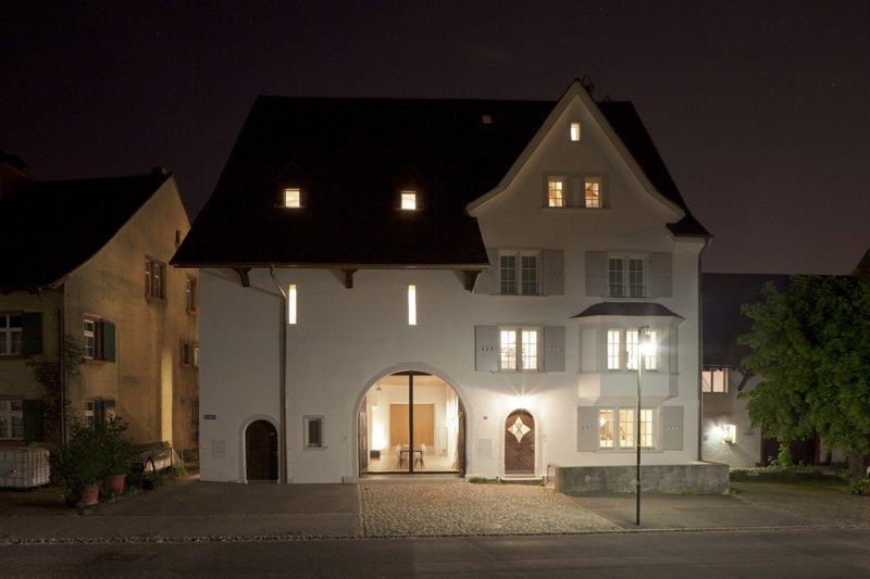 Kirchplatz-Residence-02
