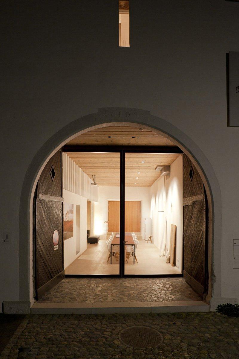 Kirchplatz-Residence-03