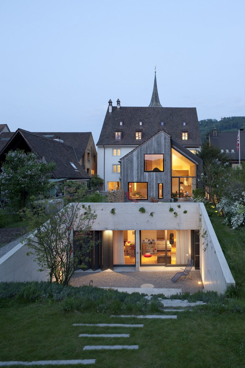 Kirchplatz-Residence-15