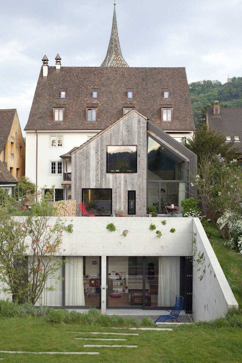 Kirchplatz-Residence-16