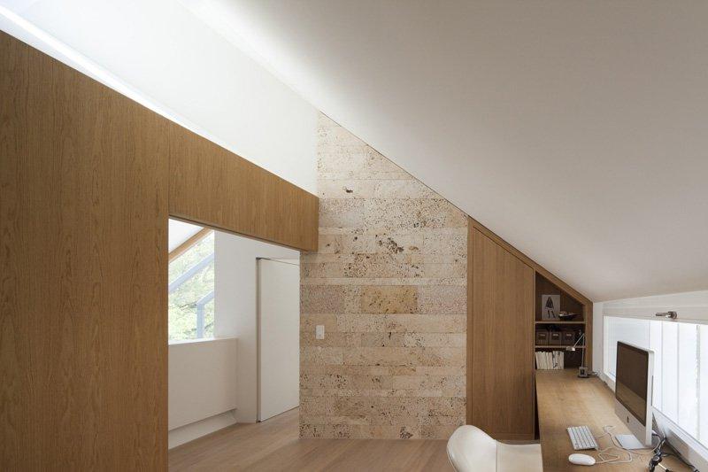 Kirchplatz-Residence-26