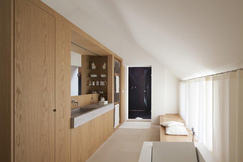 Kirchplatz-Residence-27