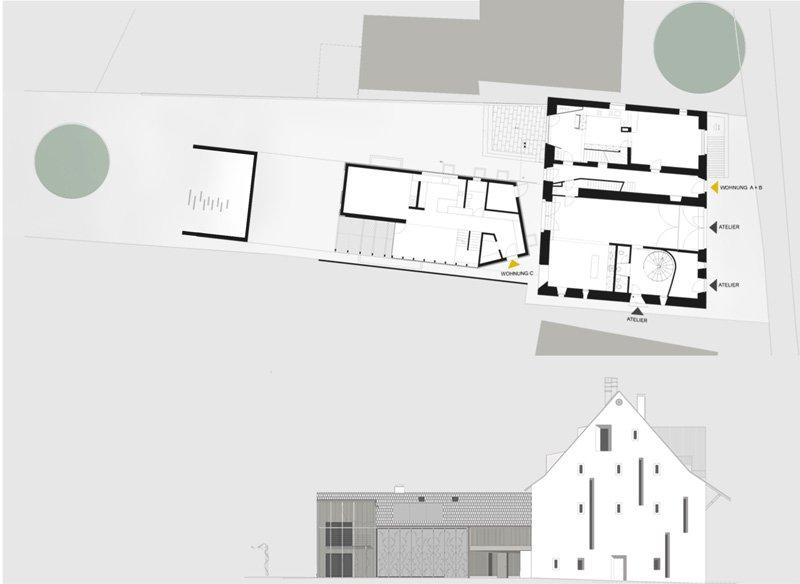 Kirchplatz-Residence-33