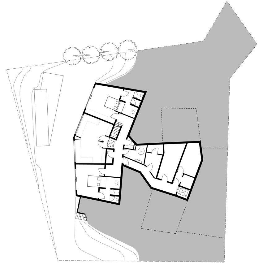 Kitzbuehel-Mansion-20