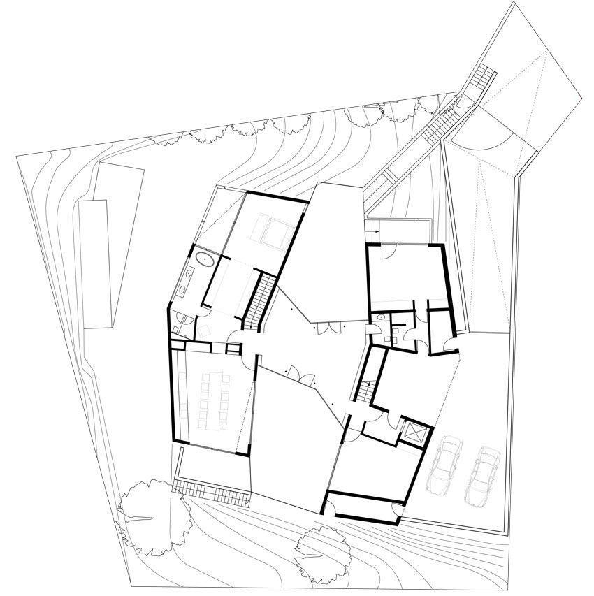 Kitzbuehel-Mansion-21
