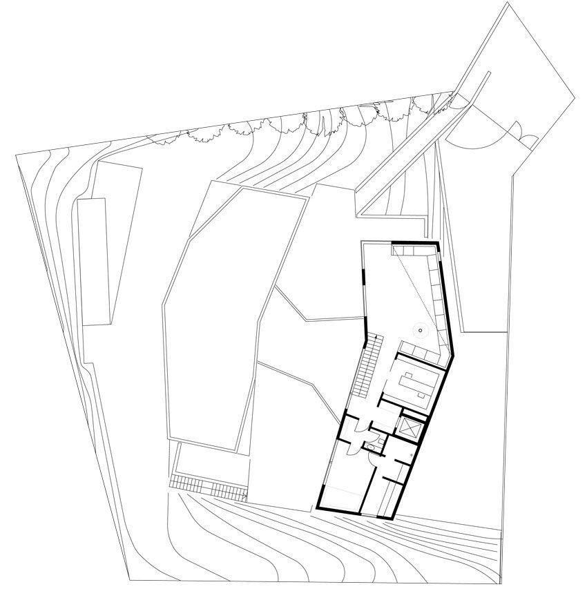 Kitzbuehel-Mansion-22
