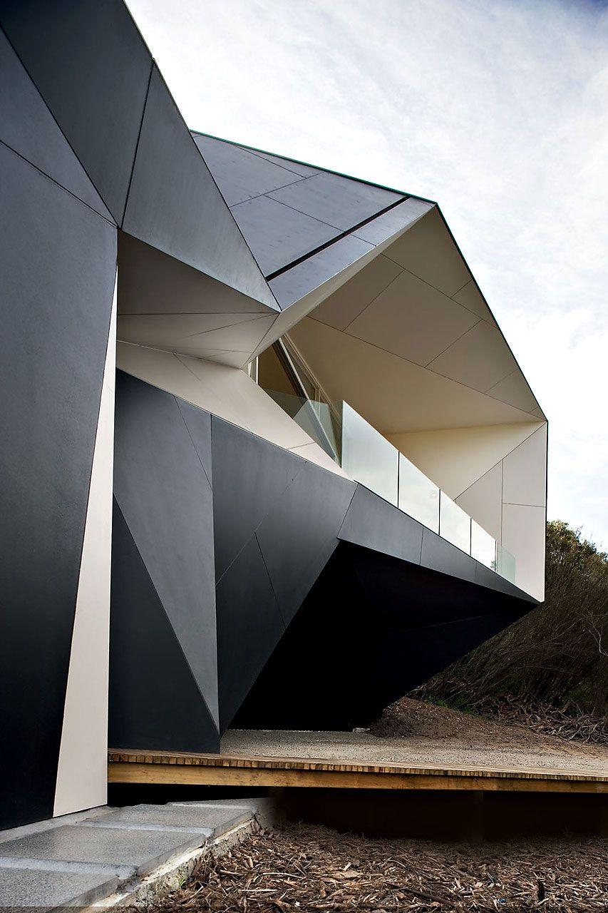 Klein-Bottle-House-02