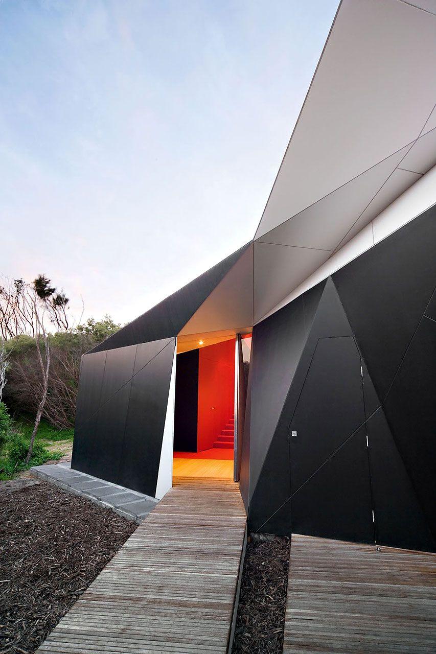 Klein-Bottle-House-05