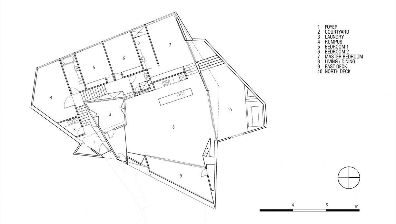 Klein-Bottle-House-11