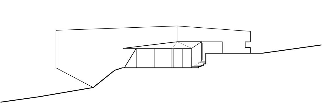 Klein-Bottle-House-12