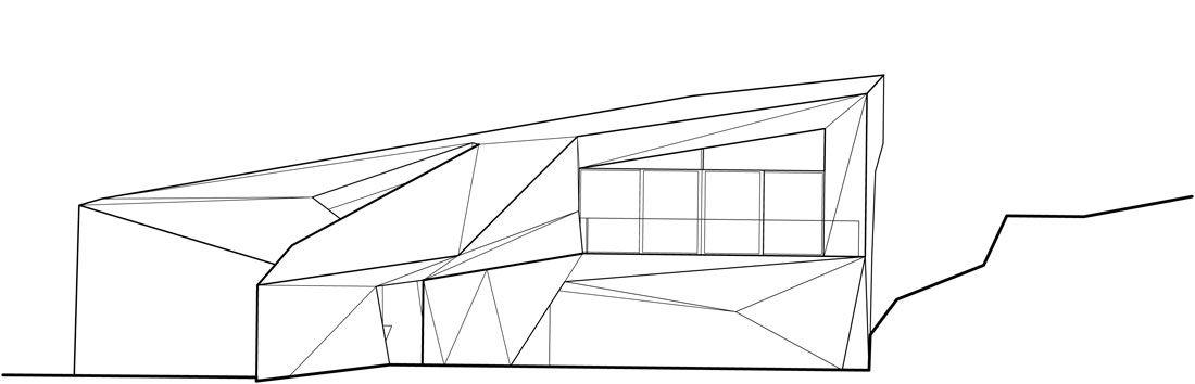 Klein-Bottle-House-14