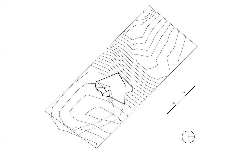 Klein-Bottle-House-16