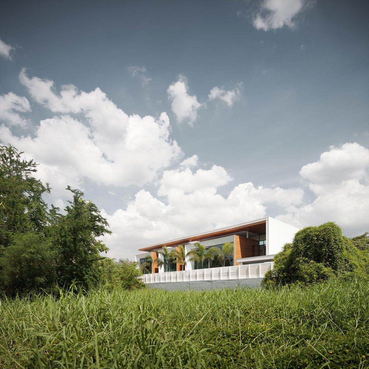 L71-House-01