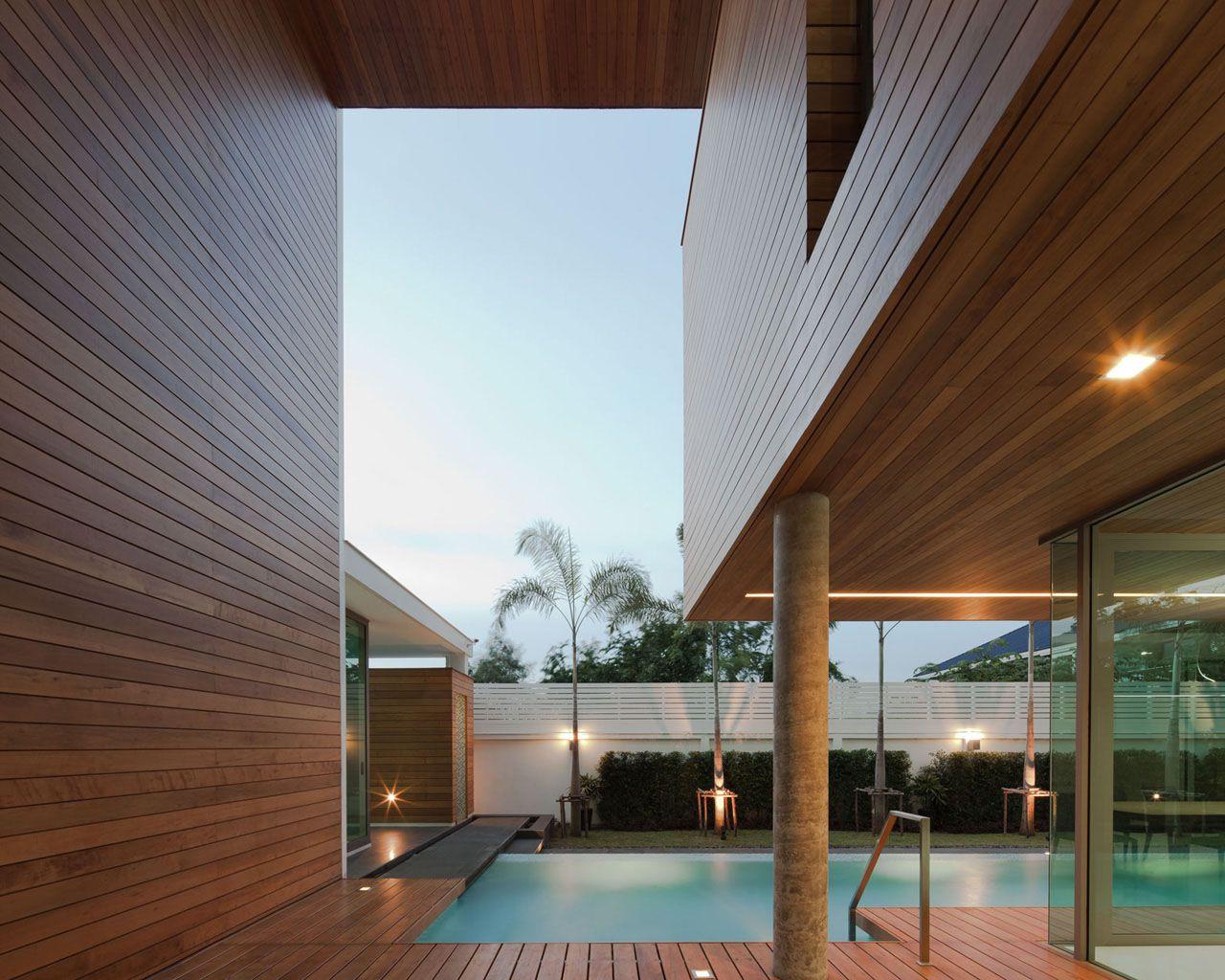 L71-House-10