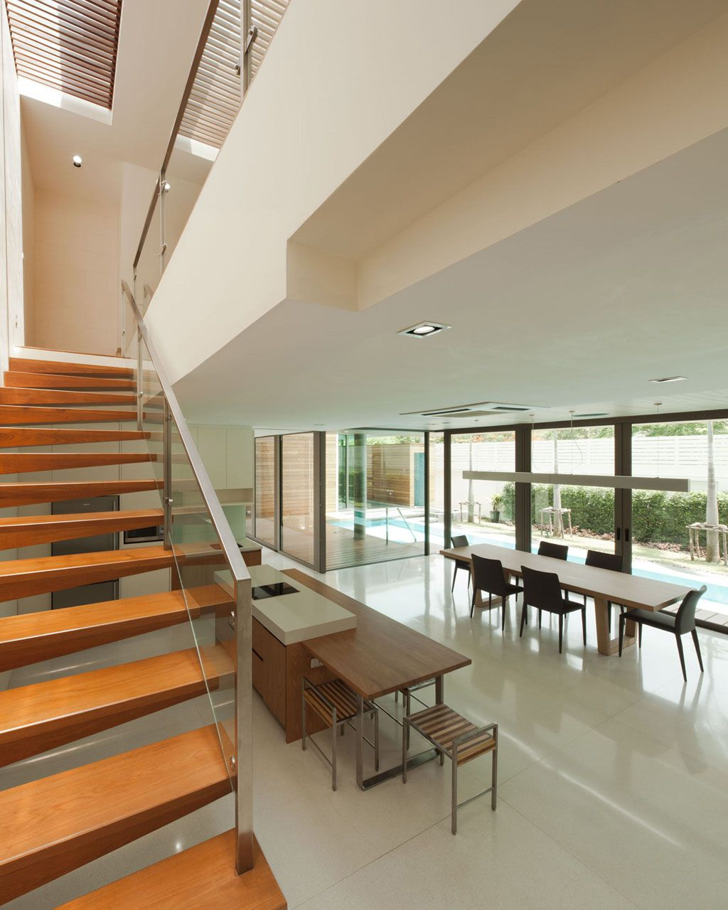 L71-House-17
