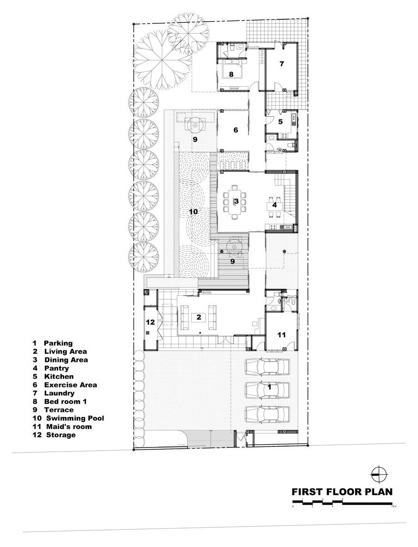 L71-House-31