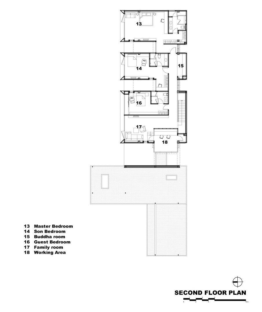 L71-House-32