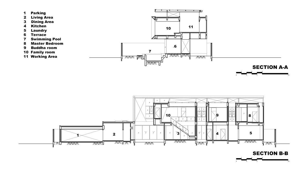 L71-House-33