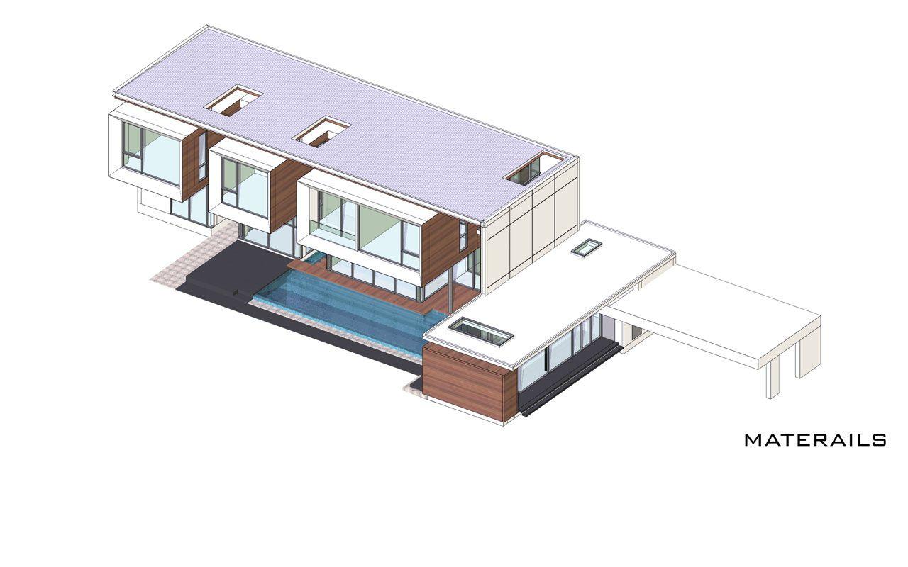L71-House-35