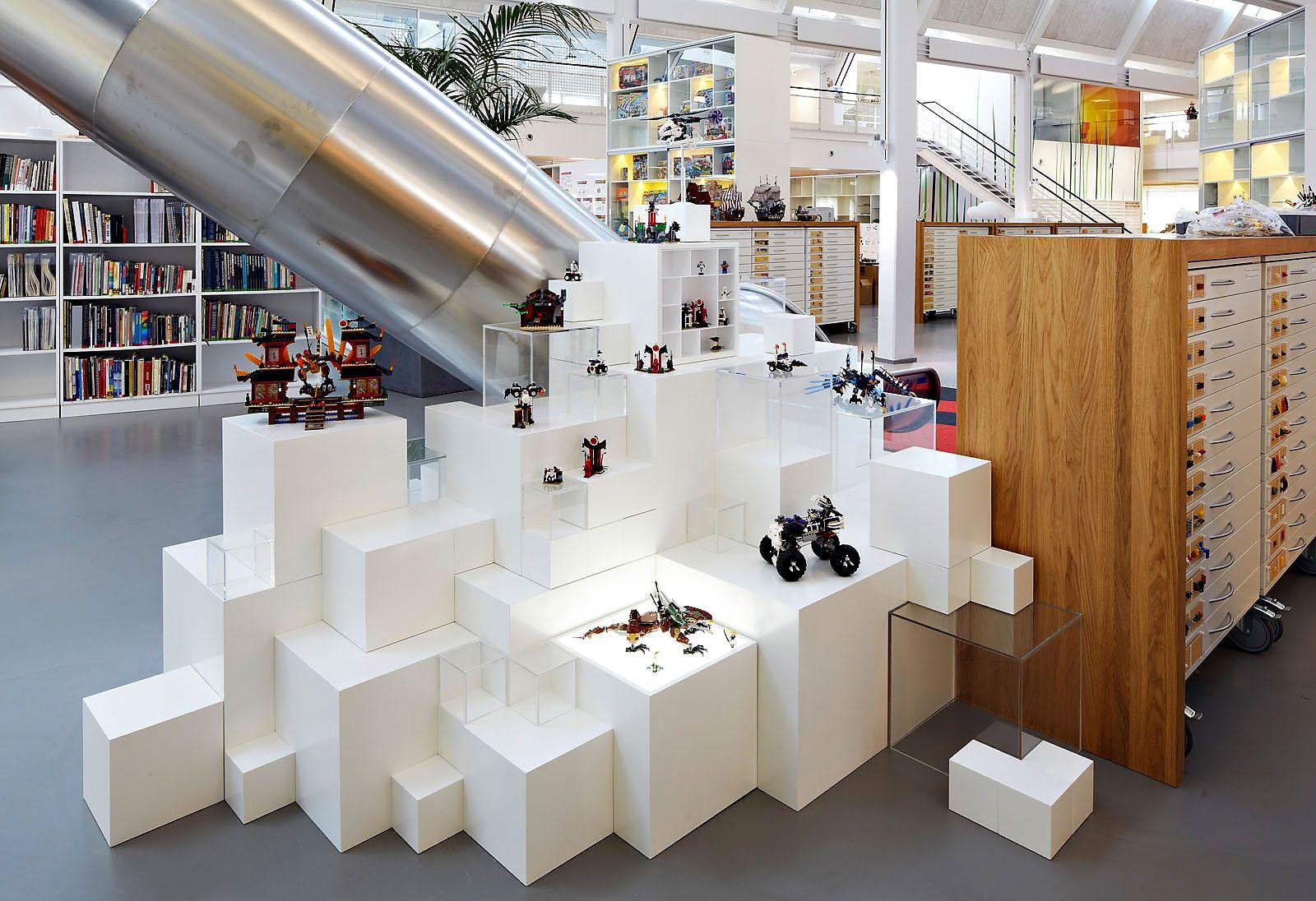 LEGO-PMD-13