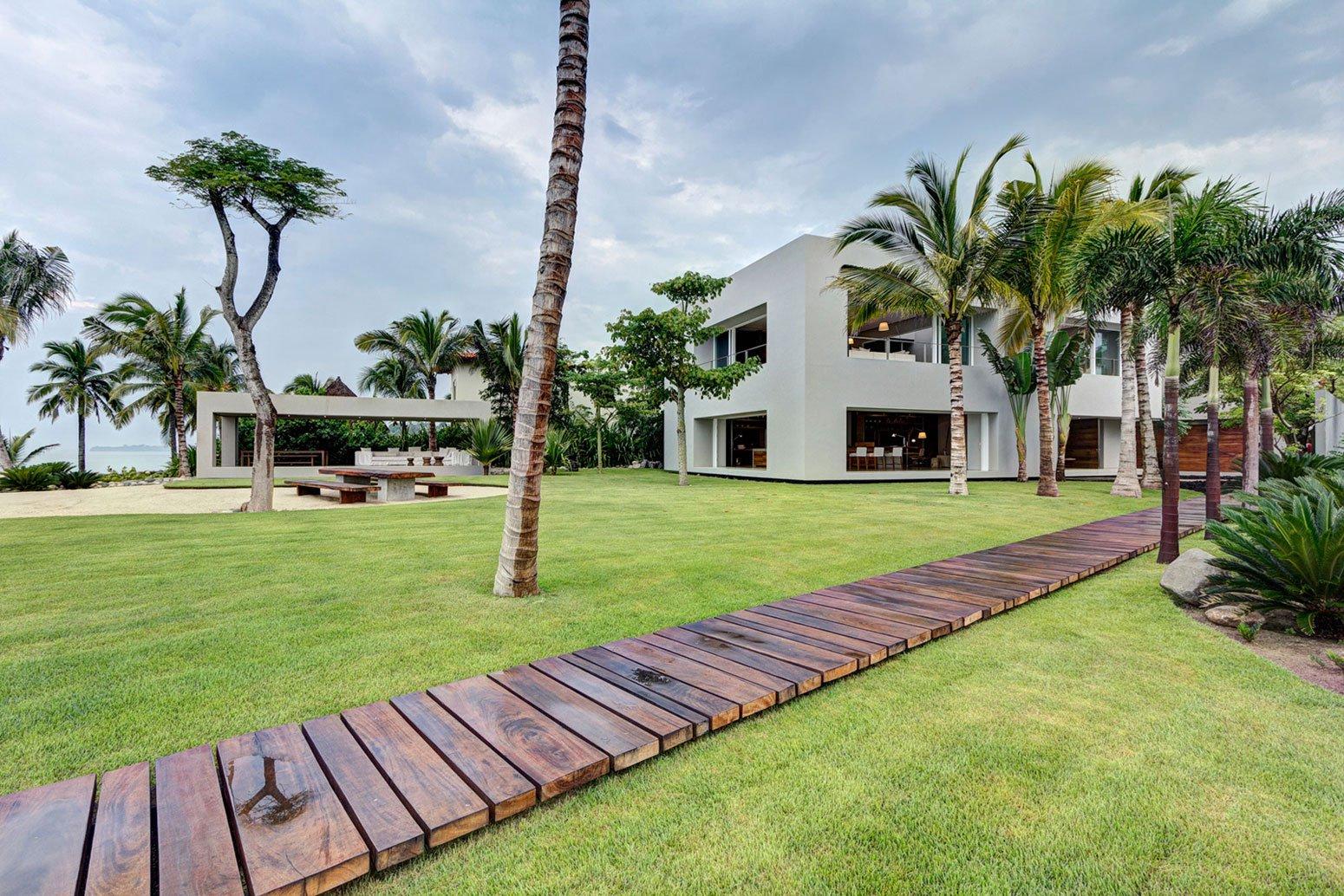 La-Punta-House-01