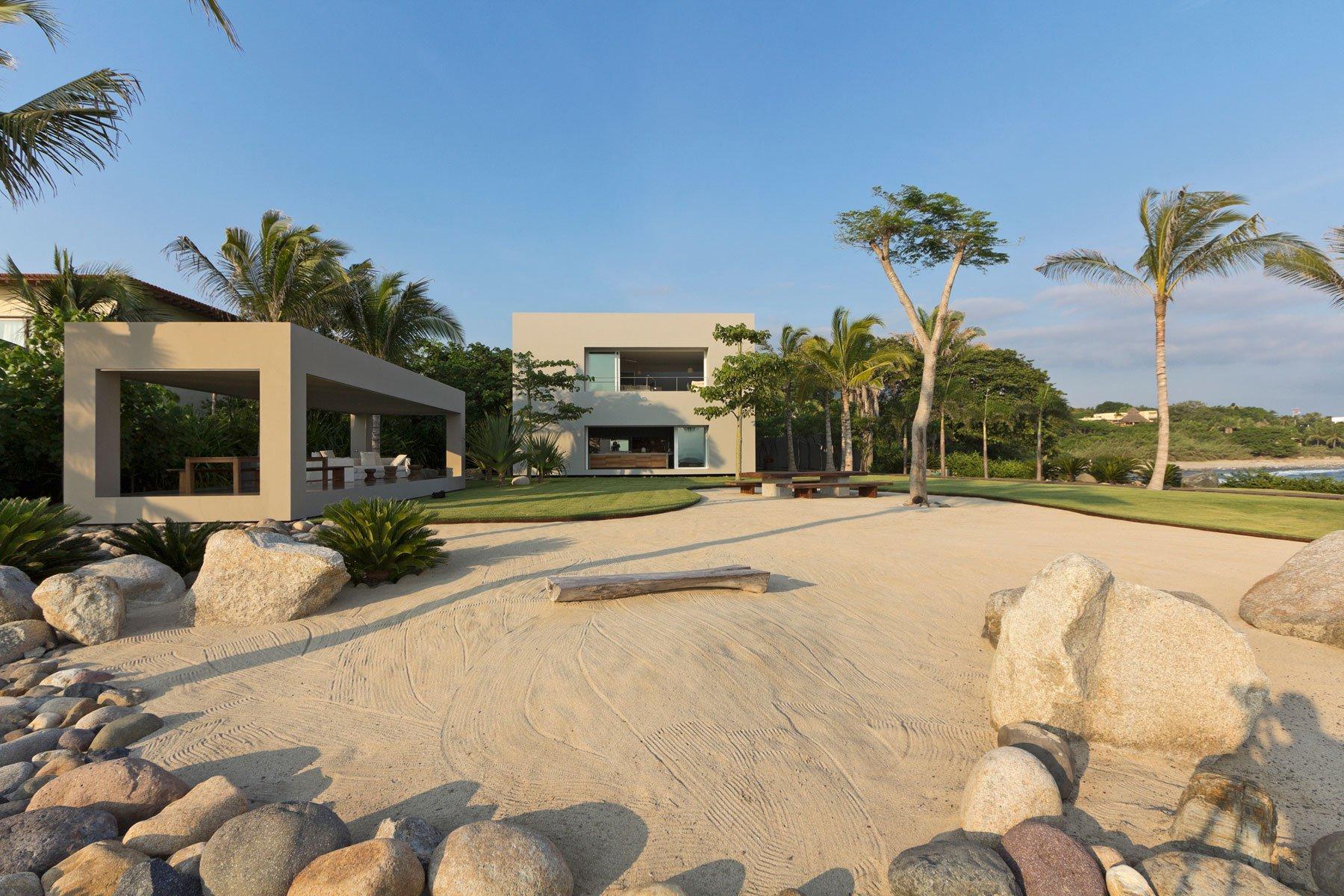 La-Punta-House-05