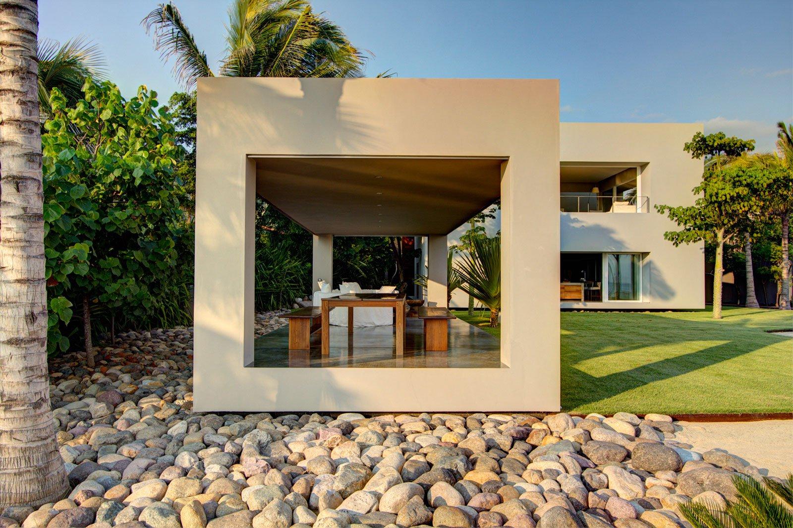 La-Punta-House-06