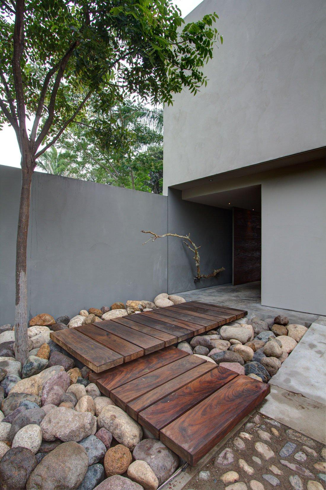 La-Punta-House-07