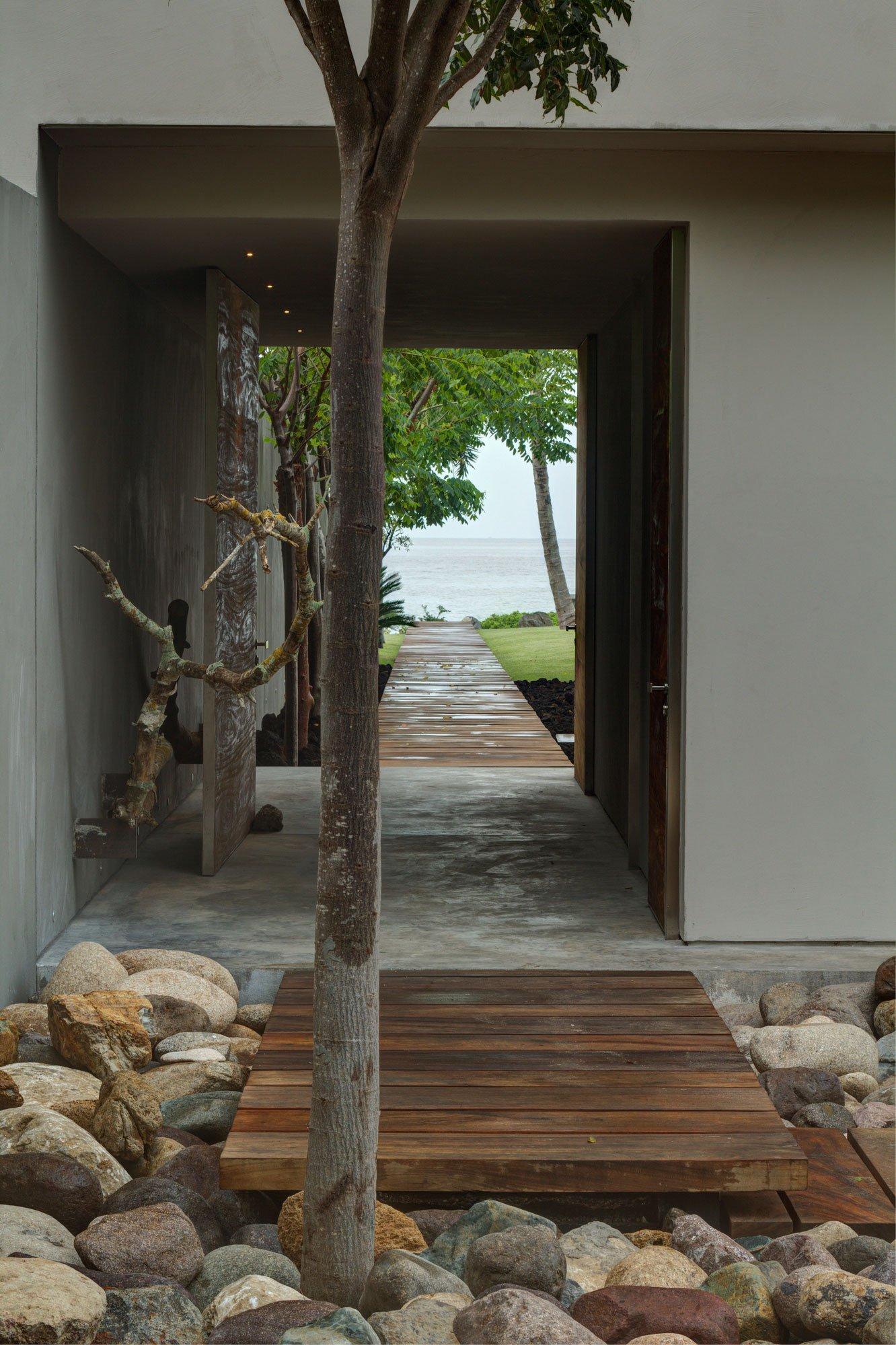 La-Punta-House-08