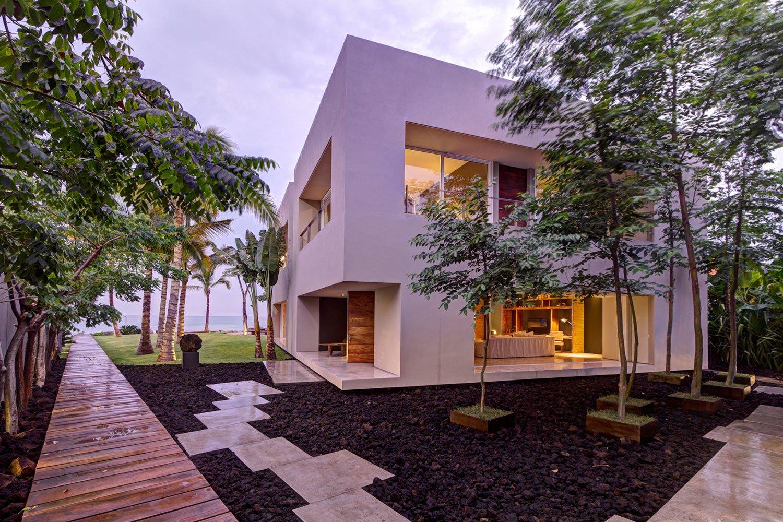La-Punta-House-09