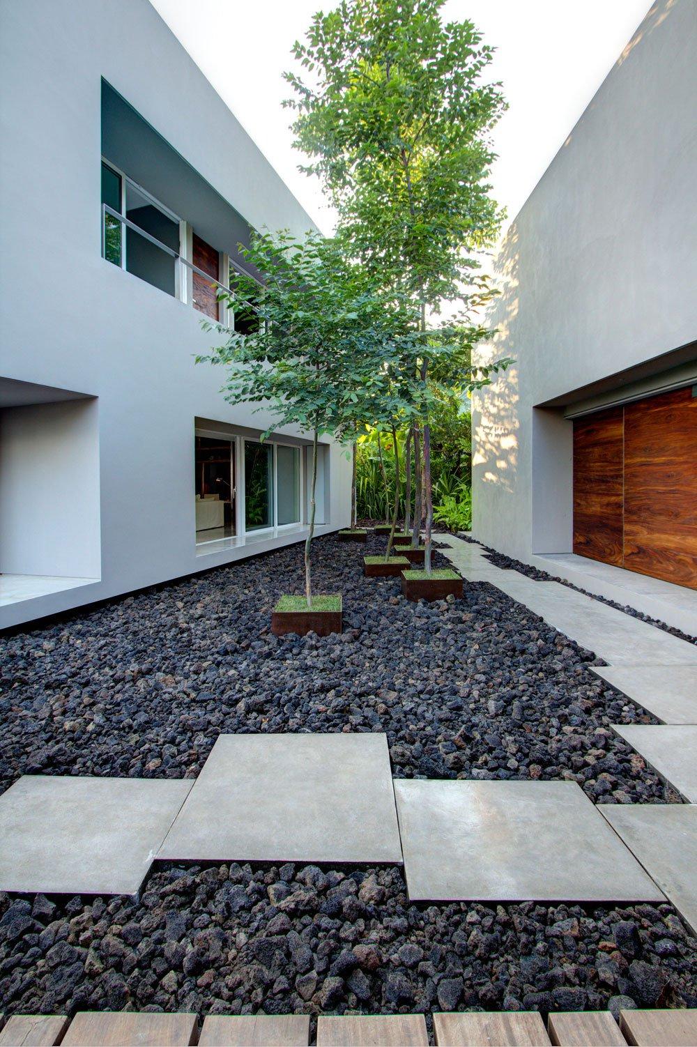 La-Punta-House-10