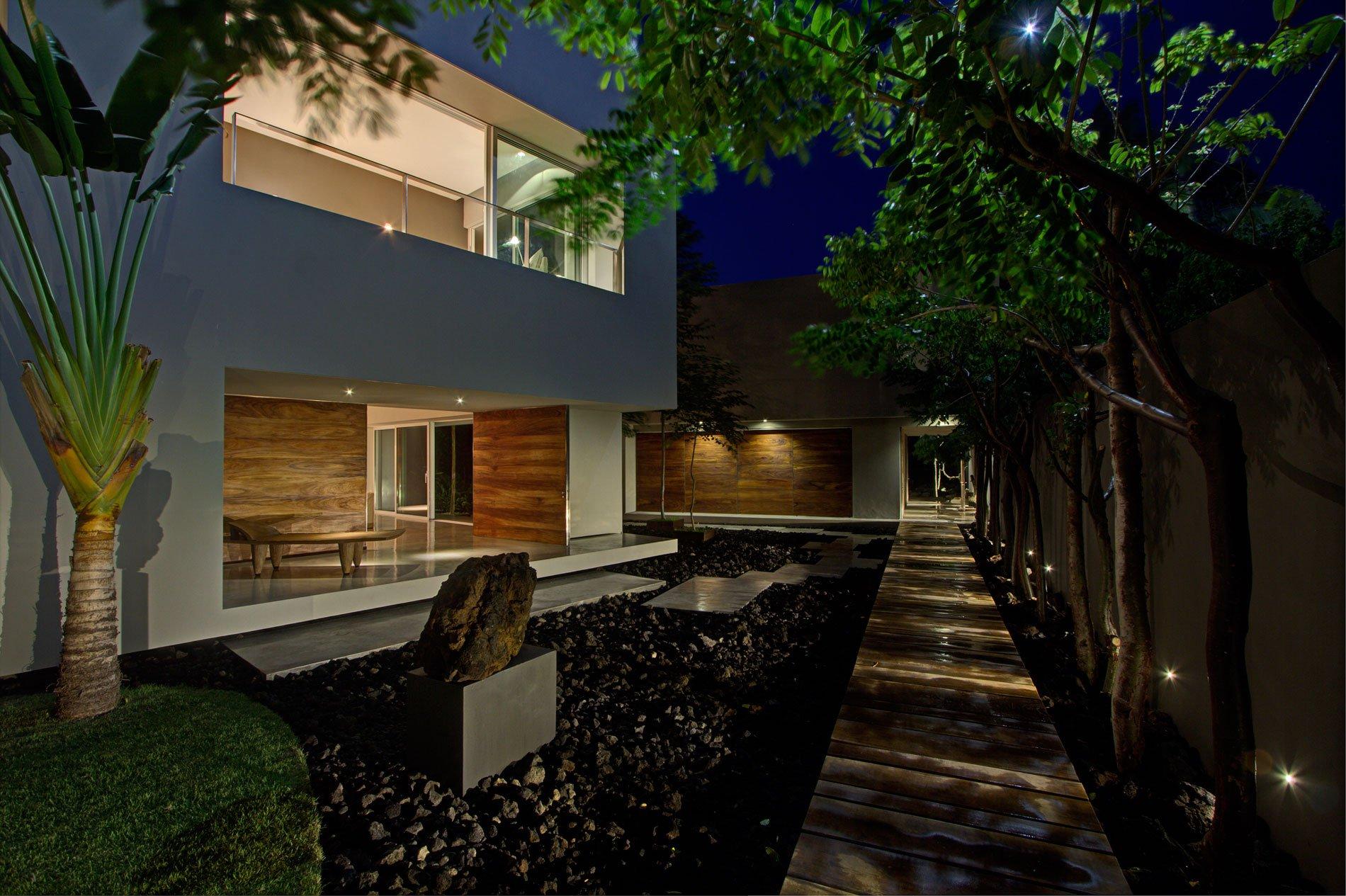 La-Punta-House-20