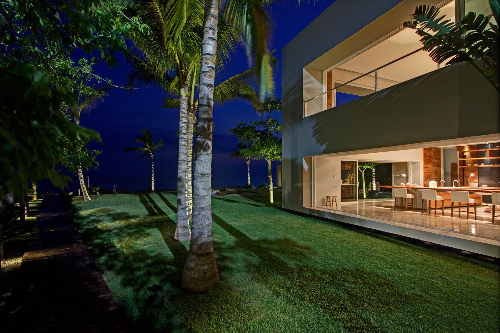 La-Punta-House-21