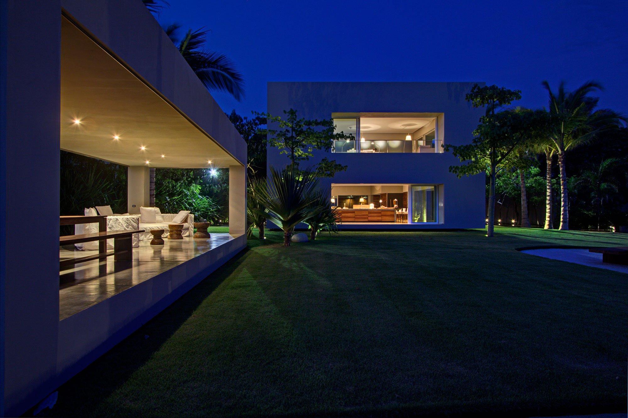La-Punta-House-22