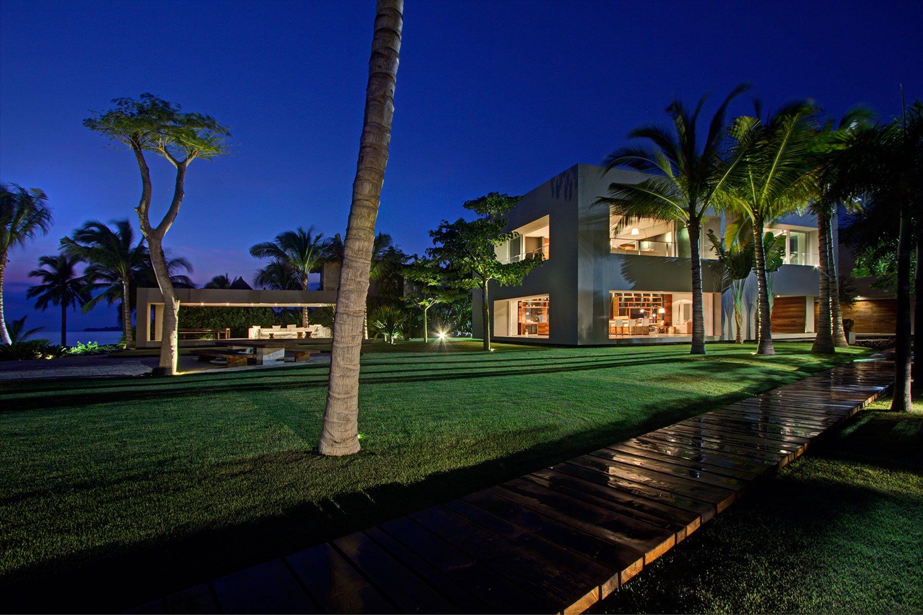 La-Punta-House-23