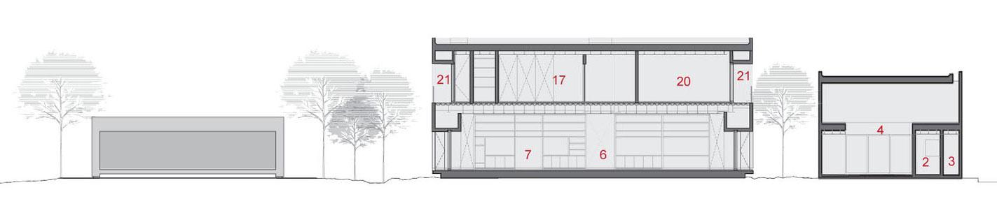 La-Punta-House-26