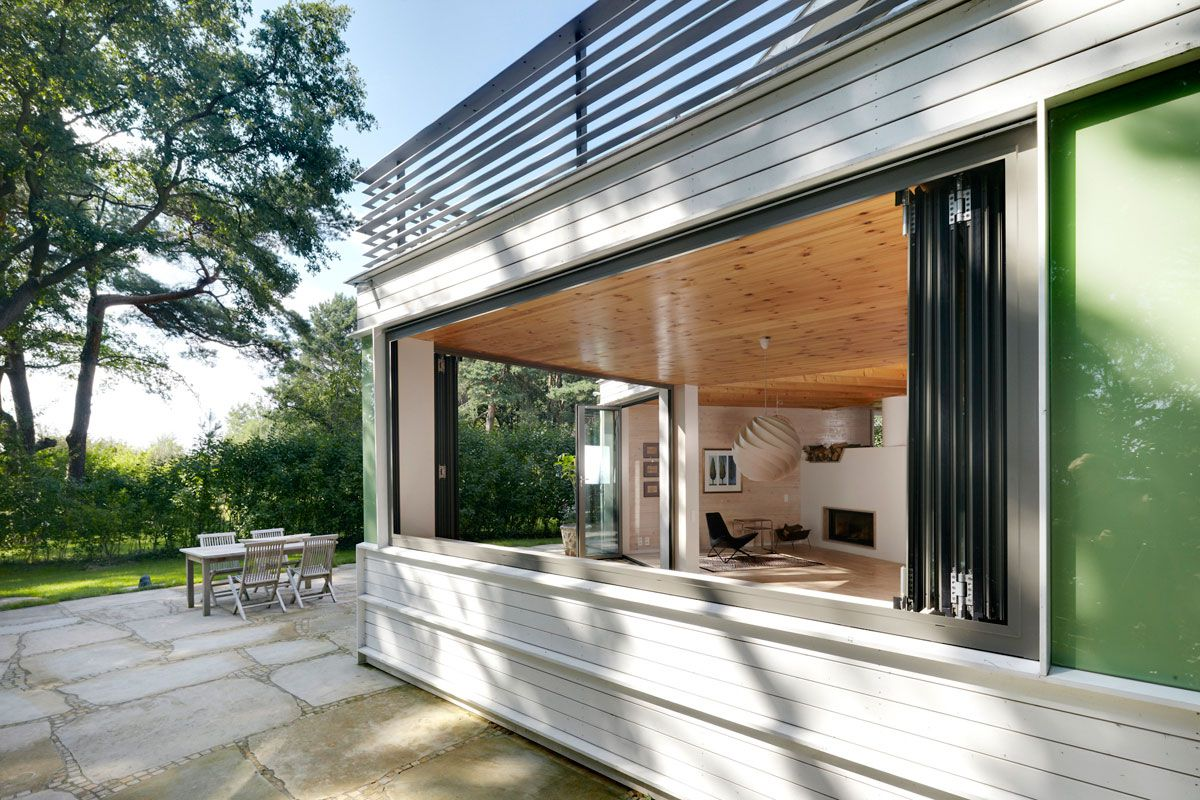 Lakeshore-House-in-Potsdam-02-3
