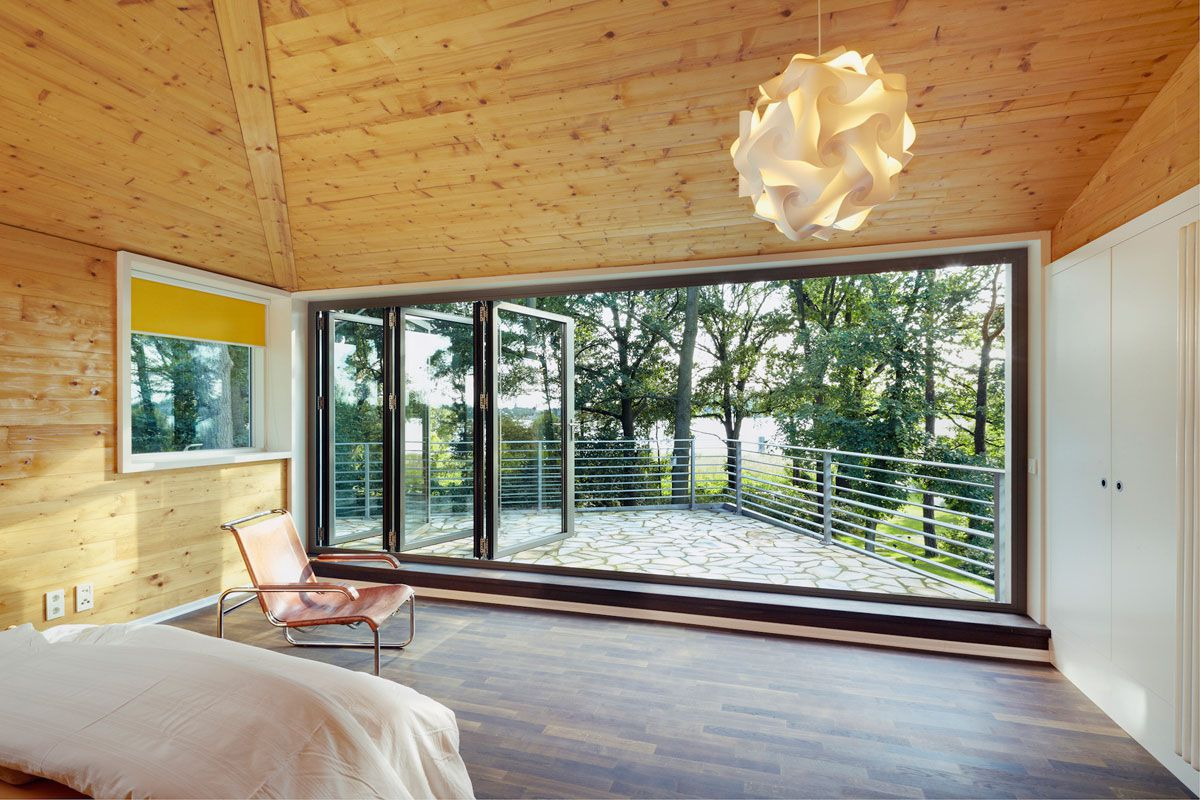 Lakeshore-House-in-Potsdam-08