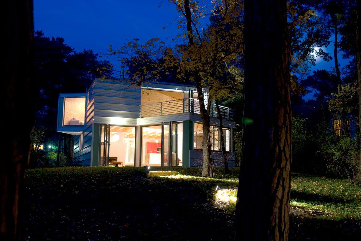 Lakeshore-House-in-Potsdam-10