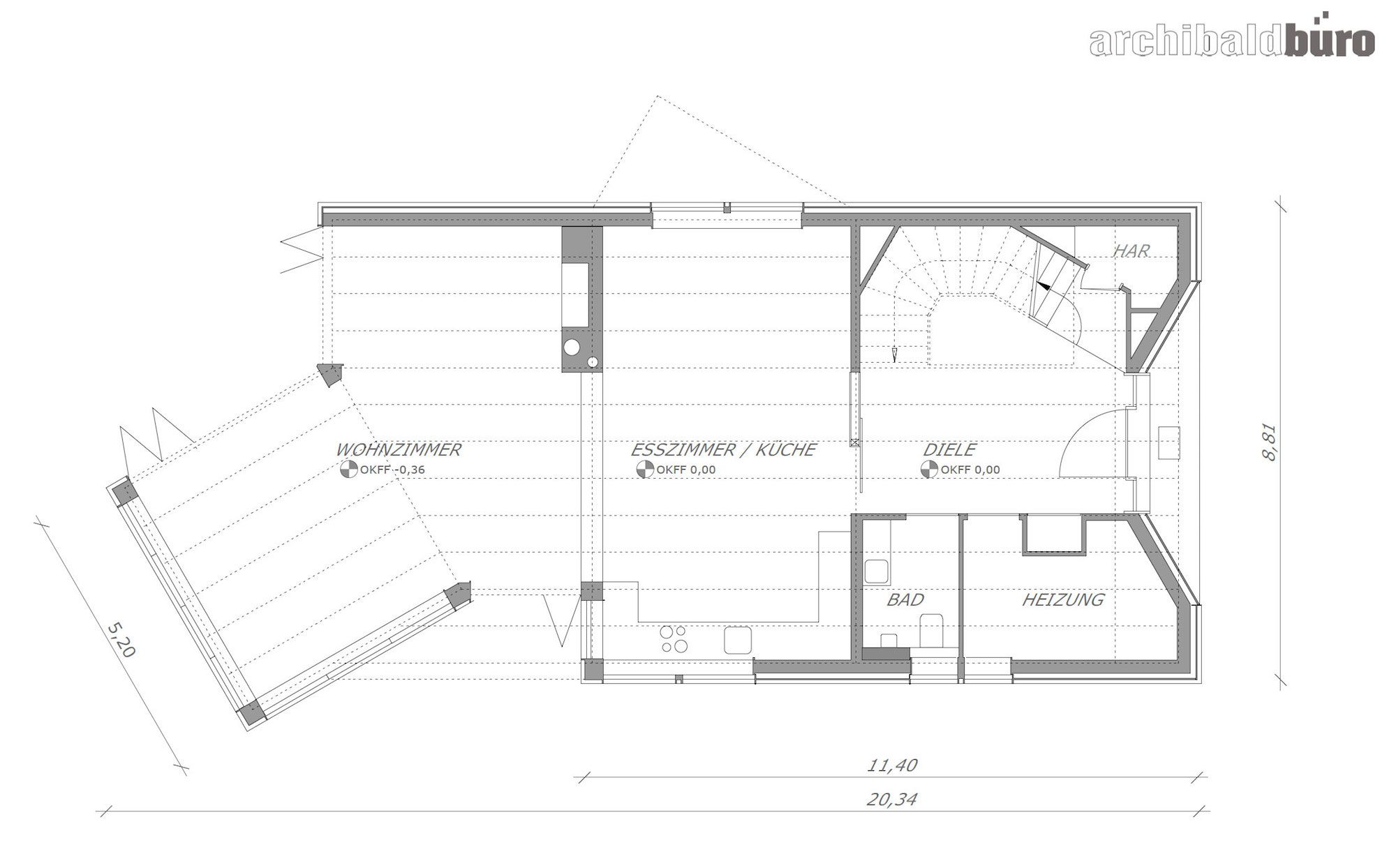 Lakeshore-House-in-Potsdam-11