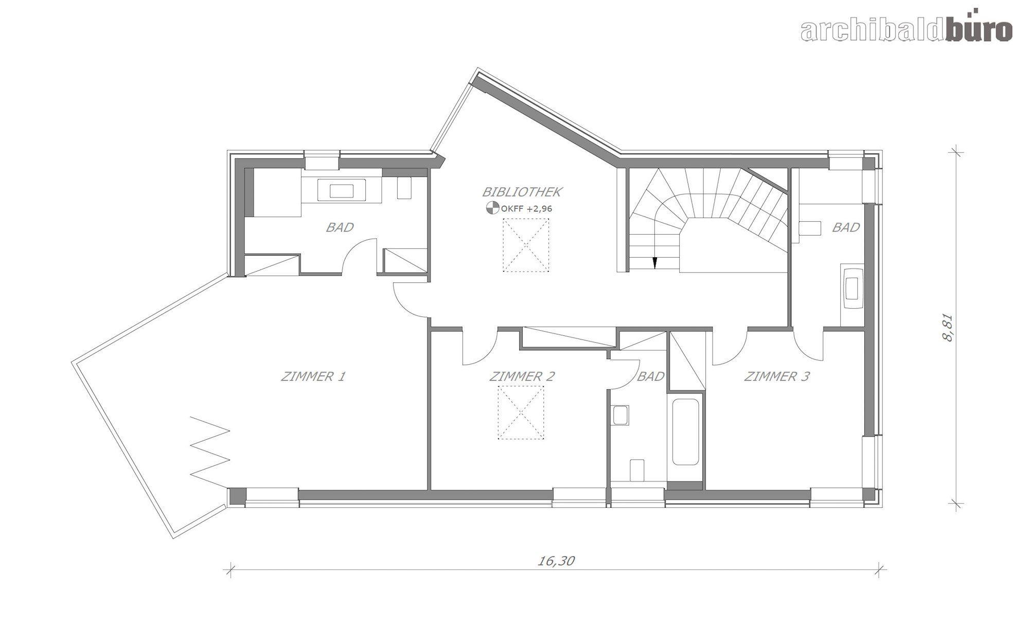 Lakeshore-House-in-Potsdam-12