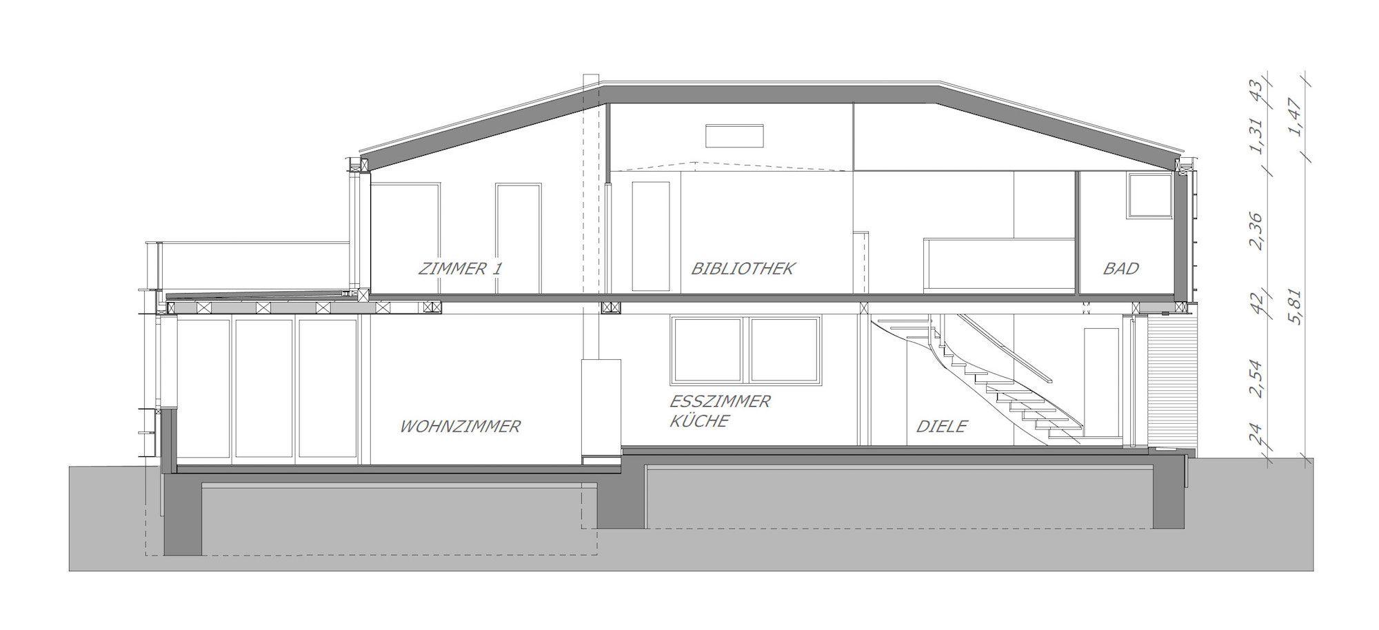 Lakeshore-House-in-Potsdam-14