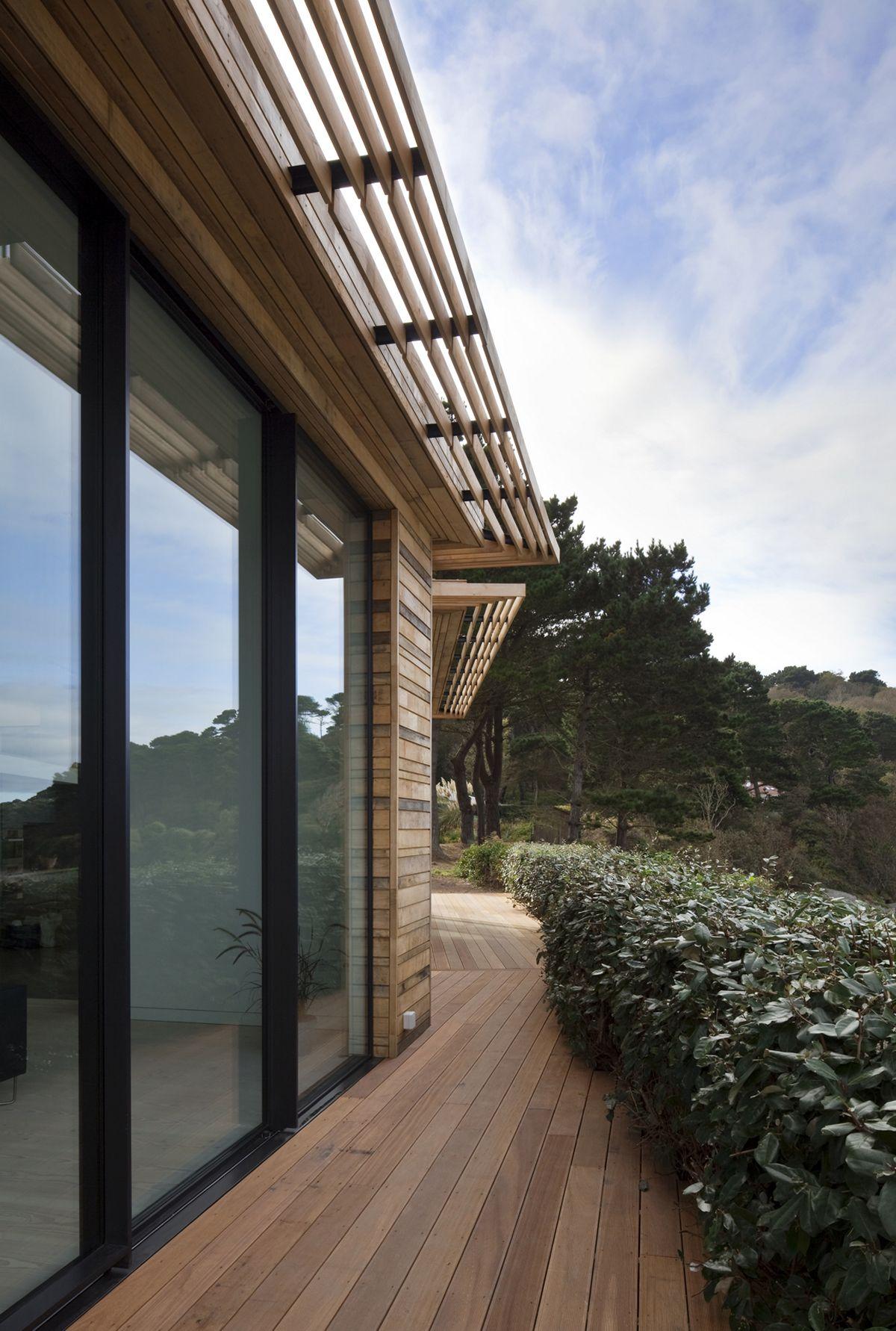 Le-Portelet-House-05