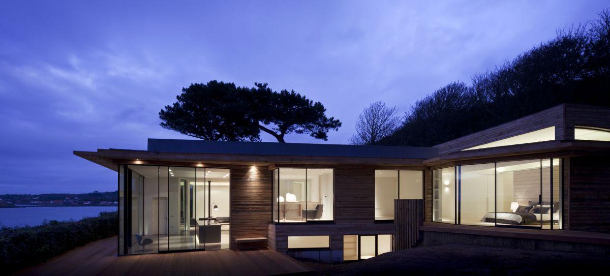 Le-Portelet-House-06