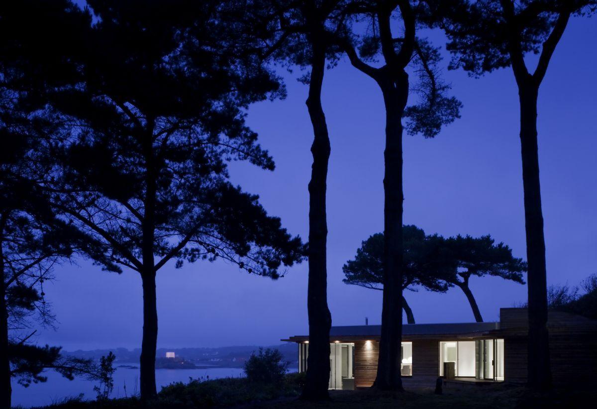 Le-Portelet-House-07-1
