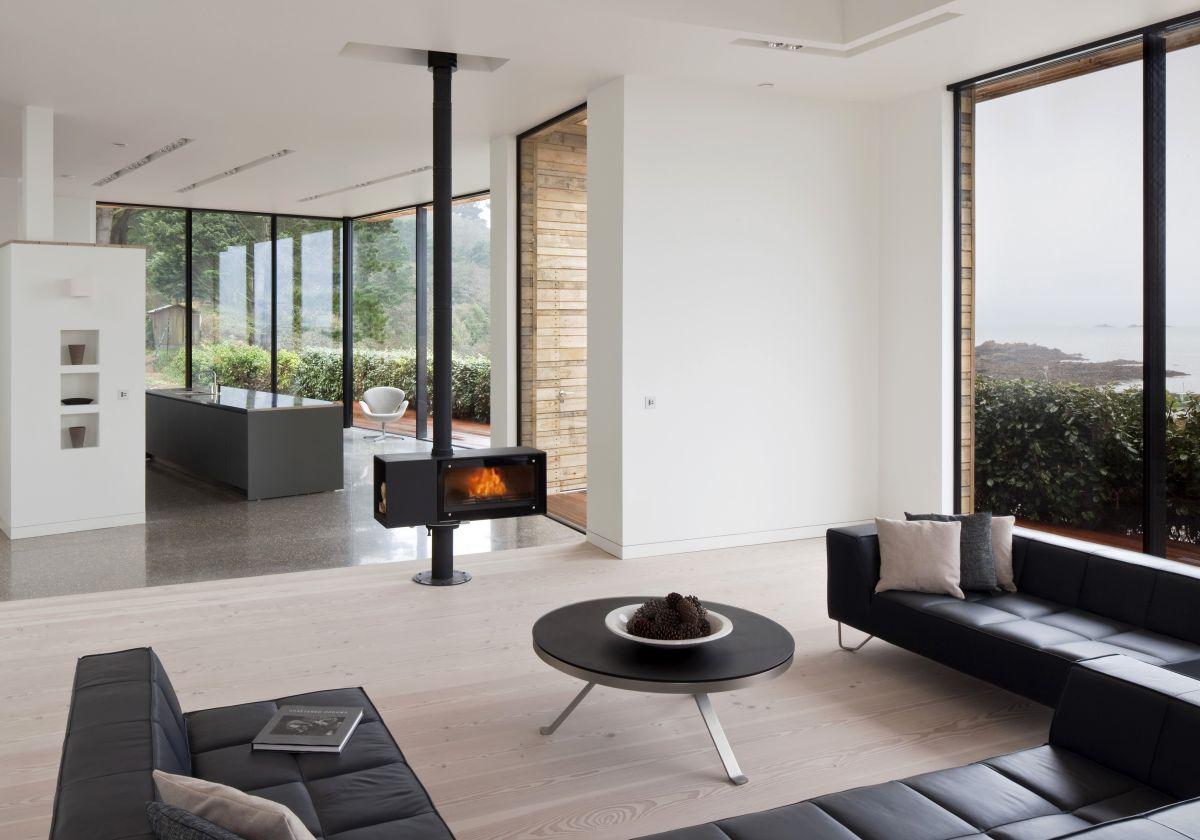 Le-Portelet-House-10